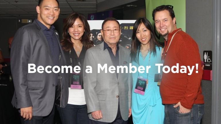 membership_slide2-1
